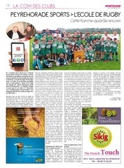 Fichier PDF sportsland 150 peyrehorade