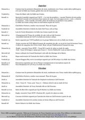 Fichier PDF toucy info janvier fevrier 262