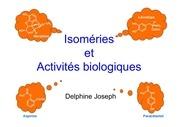 polys bases physicochimiques des principes actifs 2012 2013