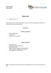 reunion generale msc mse 03012015 1