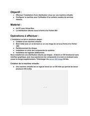Fichier PDF tp5