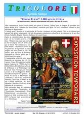 tricolore agenzia stampa n12542 151214 savoia