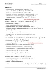 Fichier PDF equations a coefficients complexes 4sc