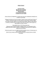 Fichier PDF palets breton
