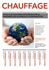 Fichier PDF promo janvier