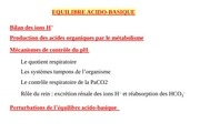Fichier PDF regulation du ph