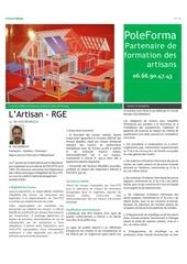 Fichier PDF rge 01 01 2015
