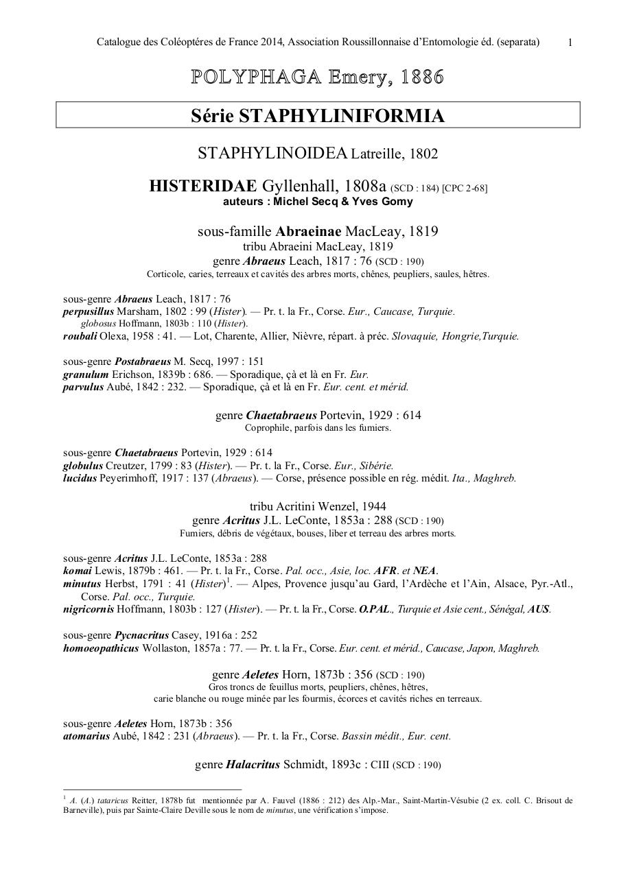 Tous Les Catalogues Et Fiches Techniques Pdf Schmidt Cuisines