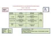 stage olympique de mathematiques esprit decembre 2014 vi 2