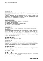 comptabilite-generale-exercices-et-corriges- TH3EMPIRE.pdf - page 2/148