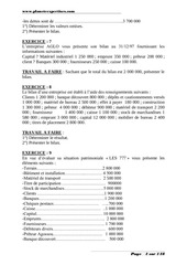 comptabilite-generale-exercices-et-corriges- TH3EMPIRE.pdf - page 4/148