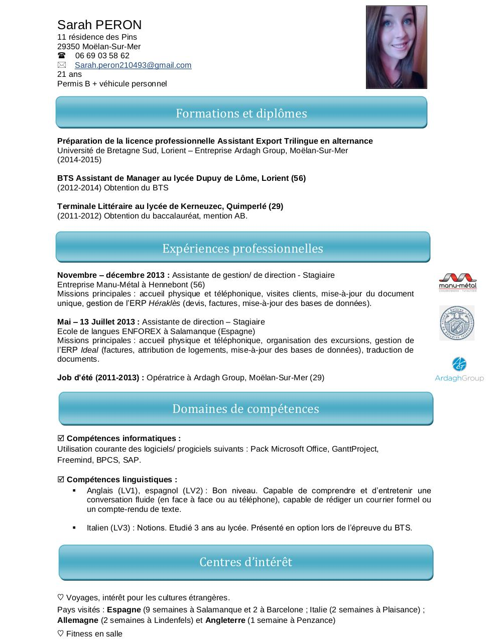 curriculum vitae latin freelance translator resume samples