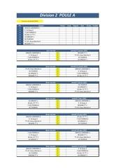 Fichier PDF d2 phase 2 poule a