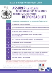 drone notice securite 2