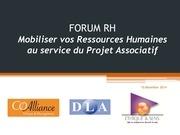 Fichier PDF intervention forum 15 12 2014