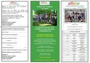 Fichier PDF repas remise trophee vtt 2014 exoudun 1