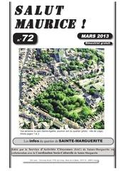 Fichier PDF sm72 pdf