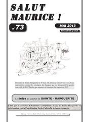 Fichier PDF sm73 def