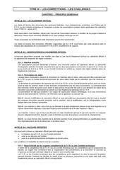 Fichier PDF titre iii reglement general