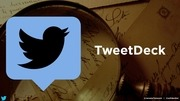 tweetdeck tuto
