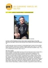 ya magazine en breton 14 nov 2014