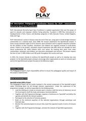 Fichier PDF 141208 pi kosovo pedagogical expert