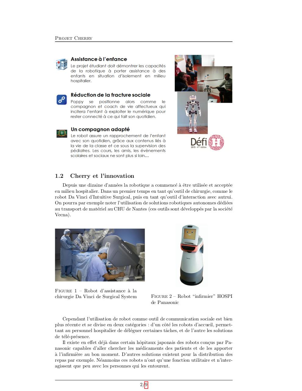Dossier_candidature_Cherry.pdf - page 4/11