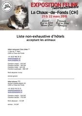Fichier PDF hotels la chaux