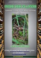 Fichier PDF le guide des plantes medicinales reponses bio