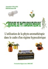 phyto aroma regime hypocal collins these dietetique