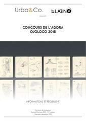 Fichier PDF reglement concours agora ojoloco