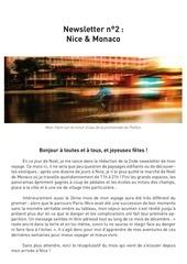 Fichier PDF virgile newsletter n 2
