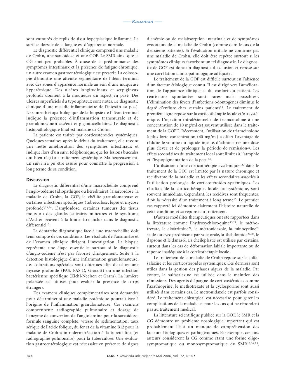 Aperçu du document 325.pdf - page 4/5
