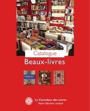 catalogue 2015 carrefour des livres
