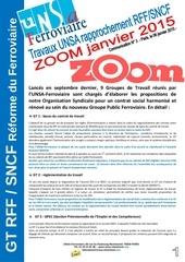 Fichier PDF communication unsa zoom gt rff sncf janvier 2015