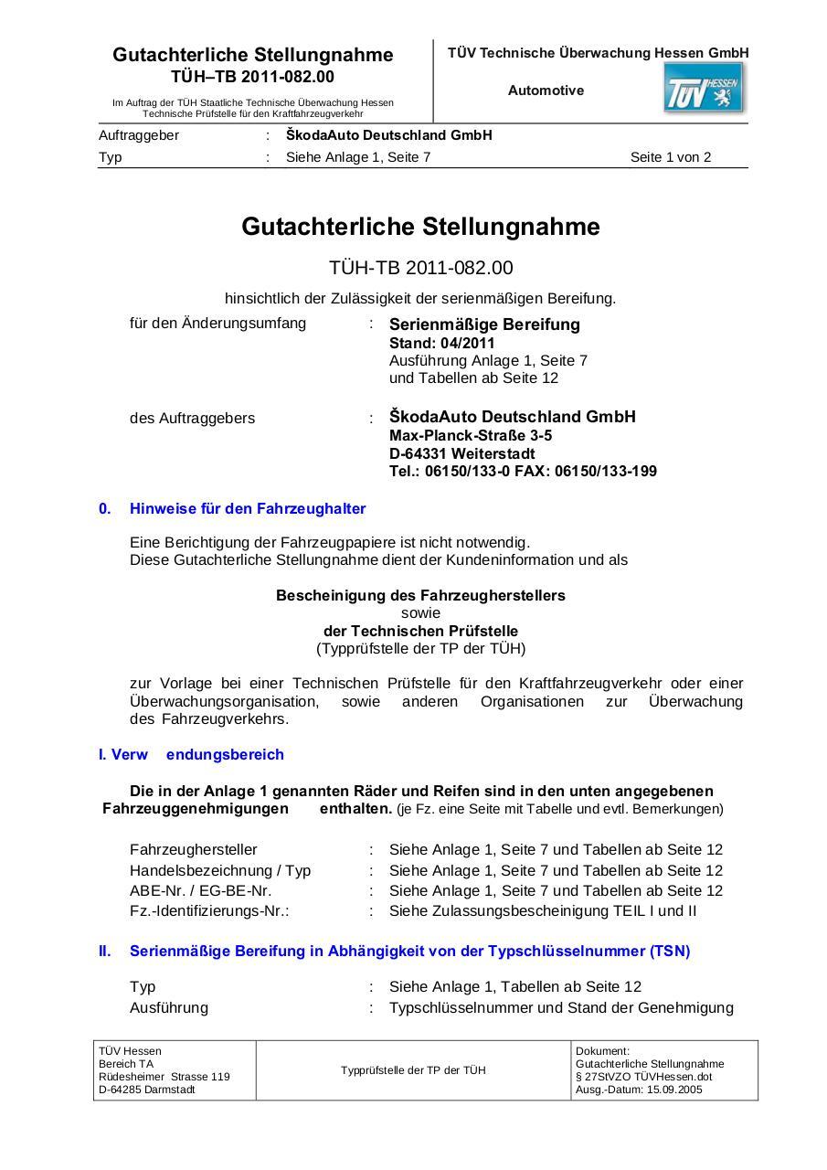 Beste Fachhochschul Lebenslauf Galerie - Beispielzusammenfassung ...