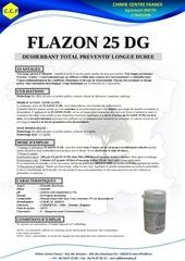 flazon