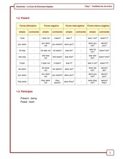 Grammaise_Cours.pdf - page 2/66