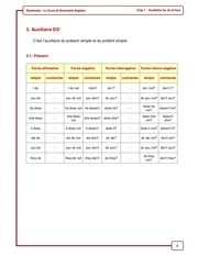 Grammaise_Cours.pdf - page 6/66
