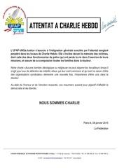 Fichier PDF 150108 attentat a charlie hebdo