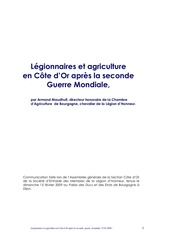 Fichier PDF 2009 02 15conference maudhuit