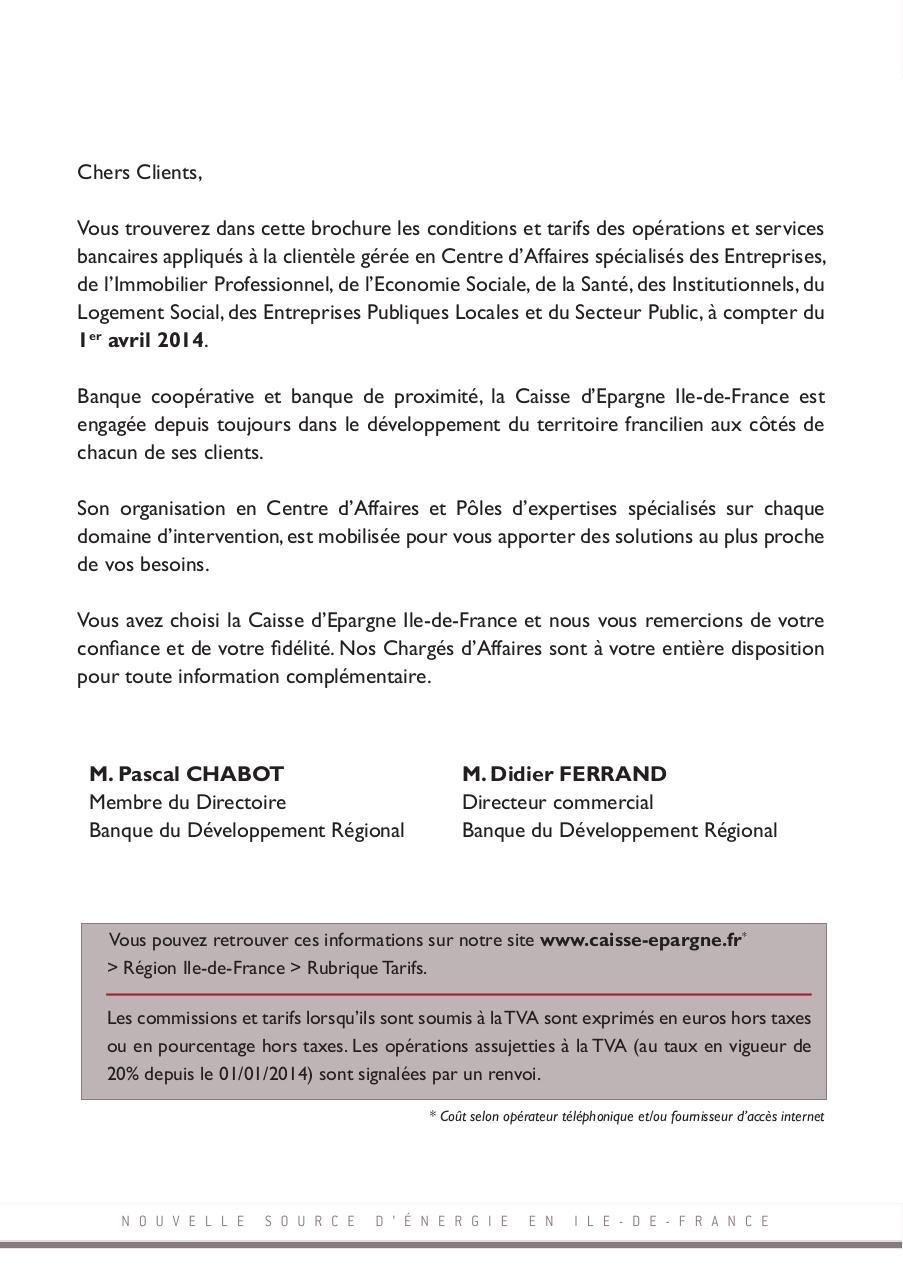 Ile De France 95 Fichier Pdf