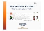 l1s1 psychologie sociale version examen tl 14 15