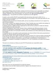 Fichier PDF orvault 370 2011 envoi assos