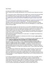 orvault 370 2011 mm cb et monteguere argumentaire