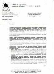 Fichier PDF orvault 370 2011 reponse mm heuzey berthelot