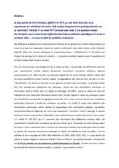 Fichier PDF orvault vtt interdit courrier ffct