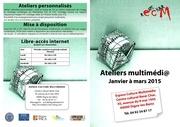Fichier PDF plaquette format a5 janvier a mars 2015