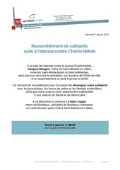 Fichier PDF rassemblement de solidarite