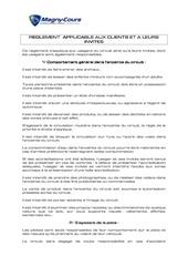 Fichier PDF reglement interieur mc